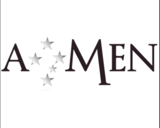 The Amen Collection Trumbull Connecticut Brand Name